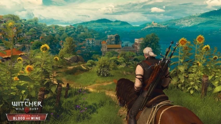 5 лучших игр, в которые стоит поиграть на PS4