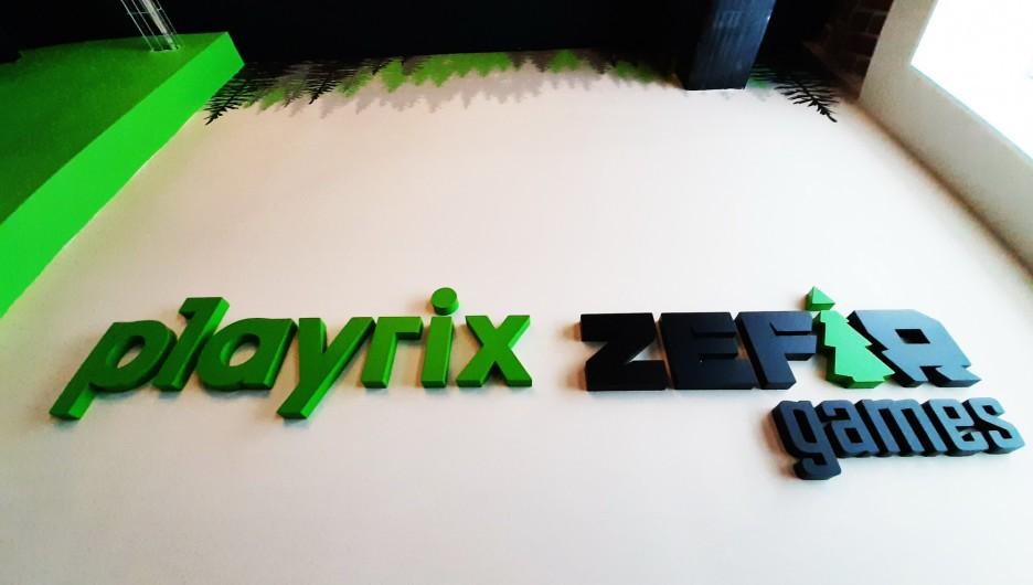 В Барнауле начали разрабатывать мобильные игры для мирового гиганта Playrix