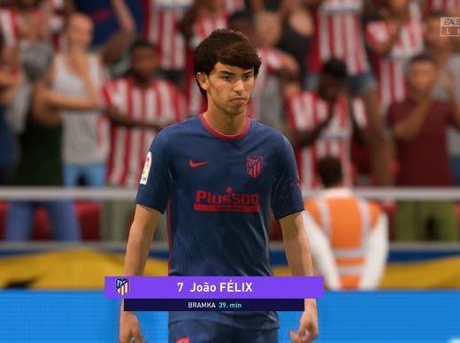 ФИФА 21 - Обзор: сезонное обновление или что-то новенькое?