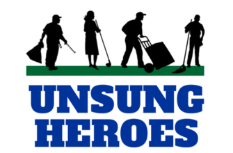 Unsung Heroes: The Golden Mask-руководство для начинающих