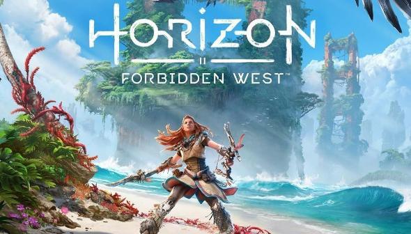 Когда выйдет Horizon Forbidden West